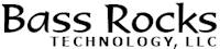 Bass Rocks Technology, LLC